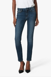 Joe's Jeans Icon Ankle Mid Rise Skinny Jean - Product Mini Image