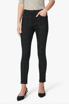 Joe's Jeans Icon Ankle Skinny Jean - Product List Image
