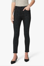 Joe's Jeans Icon Ankle Skinny Jean - Product Mini Image