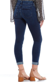 Joe's Jeans Icon Crop Flashback - Front full body
