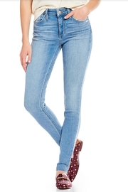 Joe's Jeans Icon Midrise Skinny - Product Mini Image