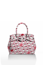 Save My Bag Iconic Hello Kitty Petite Miss Lycra - Product Mini Image