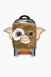 ICUP Gizmo Can Cooler - Product Mini Image