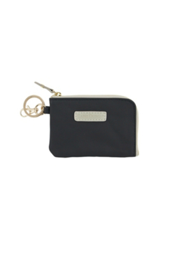 Shoptiques Product: ID Wallet