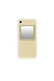 iDecoz Cell Phone Mirror - Product Mini Image