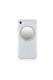 iDecoz Circle Phone Mirror - Product Mini Image