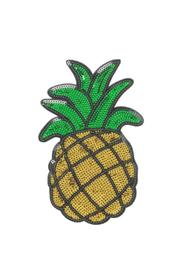 iDecoz Large Pineapple Patch - Product Mini Image