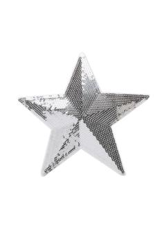 iDecoz Large Star Patch - Alternate List Image