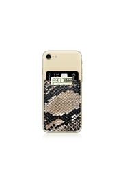 iDecoz Python Phone Pocket - Product Mini Image