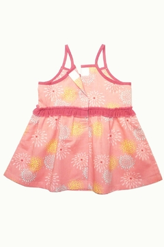 ie Baby Cami Dress - Alternate List Image