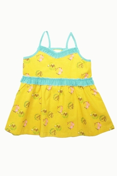 ie Baby Cami Dress - Product List Image