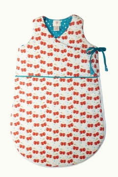 Shoptiques Product: Baby Sleeper  S