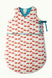 ie Baby Sleeper  S - Front cropped