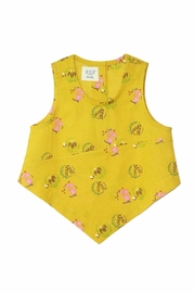 ie Baby Tank Top - Product Mini Image