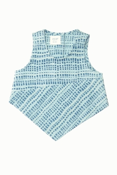 Shoptiques Product: Baby Tank Top