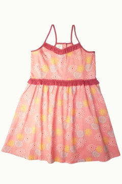 ie Kids Cami Dress - Product List Image