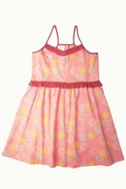 ie Kids Cami Dress - Product Mini Image
