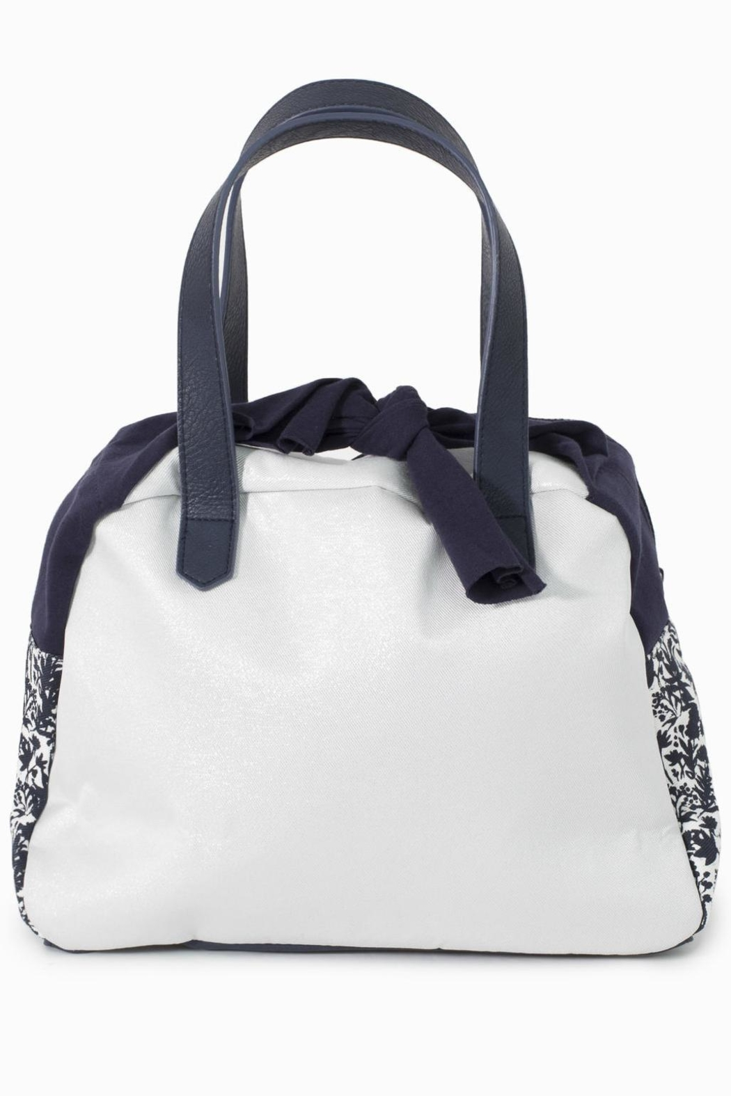 IKKS Weekender For Girls Bag - Front Full Image