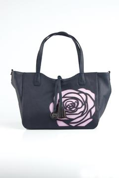Shoptiques Product: Rose Tote