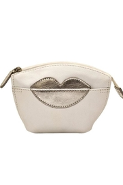 ILI Leather Coin Purse - Product Mini Image