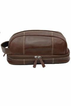 ILI Men's Toiletry Kit - Alternate List Image