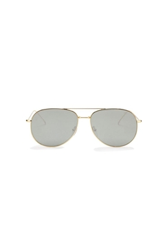 Shoptiques Product: Ginie Sunnies