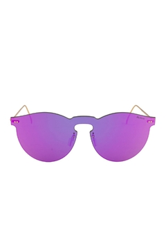 Shoptiques Product: Violet Sunnies