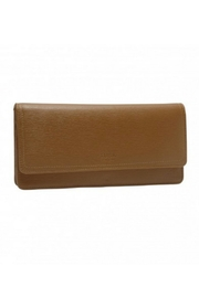 tusk Illi Clutch Wallet - Product Mini Image