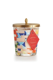 Illume  Sweet Hibiscus Candle - Product Mini Image