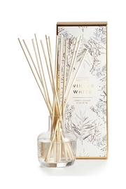 Illume  Winter White Diffuser - Product Mini Image