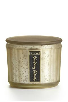 Shoptiques Product: Blackberry Absinthe Jar