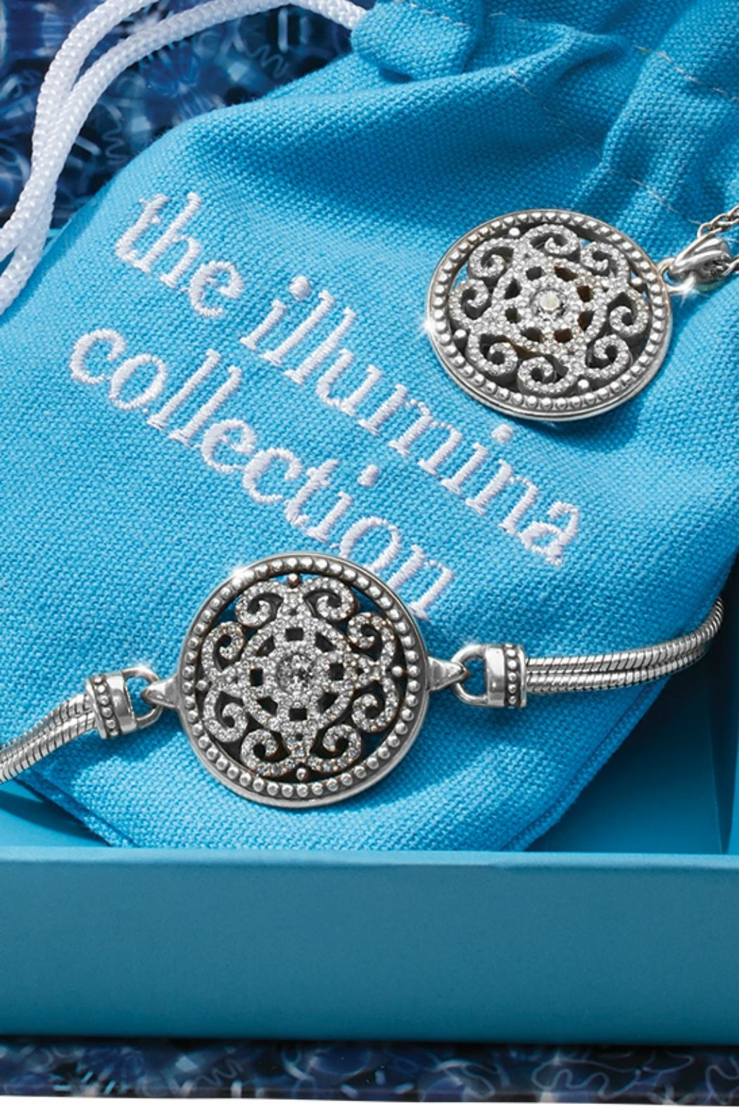 Brighton Illumina Collection Gift-Set - Back Cropped Image