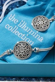 Brighton Illumina Collection Gift-Set - Back cropped