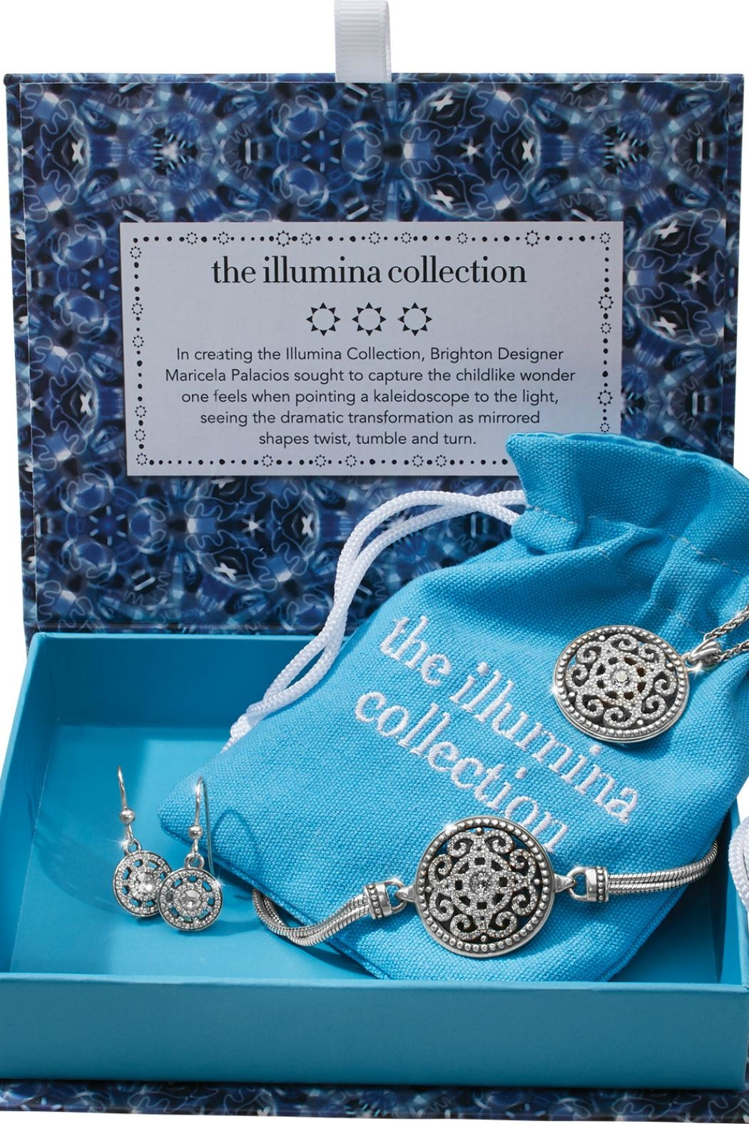 Brighton Illumina Collection Gift-Set - Main Image