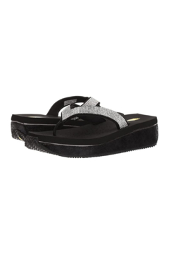 Volatile Illustrate  sandal - Product List Image