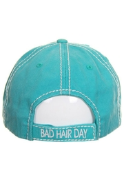 Imagine That Bad Hair Day-Hat - Side cropped