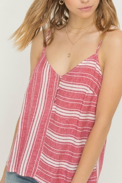 Imagine That Cali Cami Tank - Product List Image