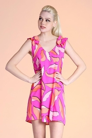 Imagine That Fruit Salad Dress - Product Mini Image