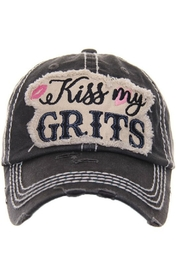 Imagine That Kiss My Grits - Product Mini Image