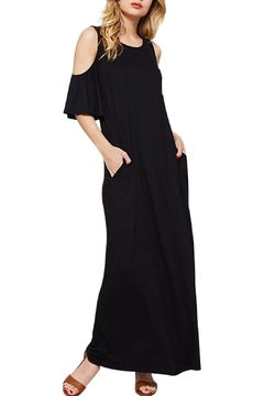 Shoptiques Product: My Everywhere Dress