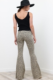 Imagine That Wild & Free Jeans - Front full body