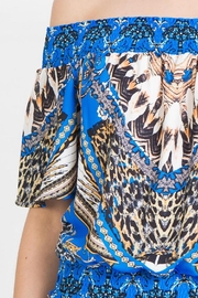 Imagine That Wild Thing Top - Side cropped