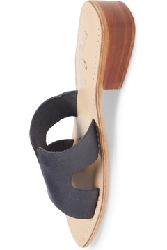 Bos & Co. Imani Modern Slip-on Sandal - Alternate List Image