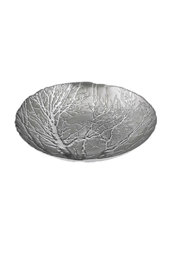 IMAX Worldwide Ethereal Tree Bowl - Product List Image