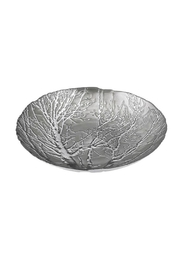 IMAX Worldwide Ethereal Tree Bowl - Product Mini Image