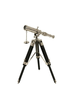 IMAX Worldwide Voyager Tabletop Telescope - Product List Image