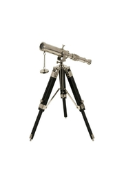 IMAX Worldwide Voyager Tabletop Telescope - Product Mini Image