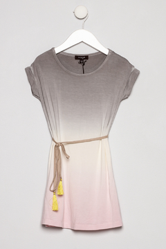 Shoptiques Product: Lane Ombre Dress