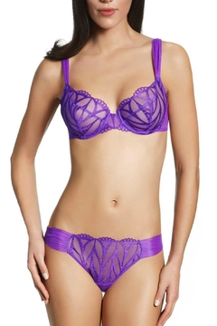 Shoptiques Product: Fever Tulip Bra