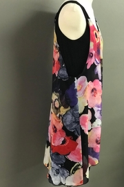 Michael Tyler Collections In Bloom Dress - Front full body